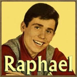Cuando Calienta el Sol, Raphael