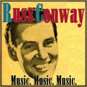 Music, Music, Music, Russ Conway
