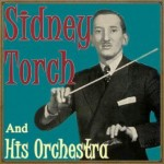 Cornflakes, Sidney Torch