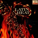Latin Heat, Slim Cooper