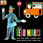 Clap Your Hands, The Beau-Marks