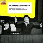Wir Wunderkinder, Wolfgang Neuss & Wolfgang Müller
