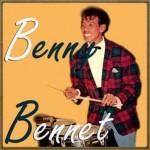 Un Poquitito, Benny Bennet