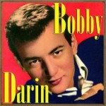 Bobby Darin, Bobby Darin