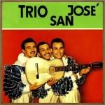 Brisa Española, Trio San José