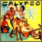 Calypso,  Enoch Light