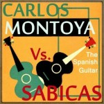 The Spanish Guitar: Carlos Montoya vs Sabicas