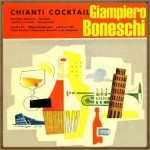 Giampiero Boneschi, Chianti Cocktail