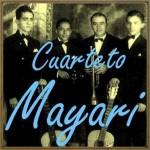 El Barrio, Cuarteto Mayarí