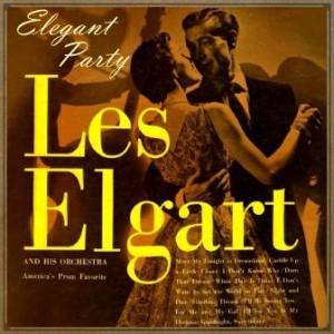 Elegant Party, Les Elgart