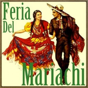 Feria del Mariachi, Pepe Villa