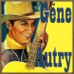 Red River Valley, Gene Autry