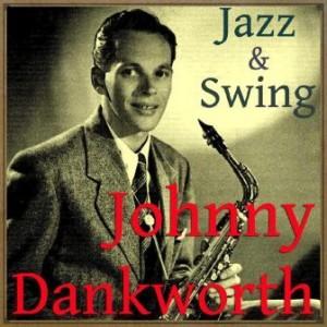 Johnny Dankworth