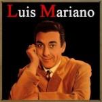 Luis Mariano, Luis Mariano