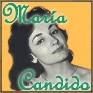María Candido, María Candido