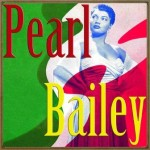 Nobody Makes A Pass At Me, Pearl Bailey