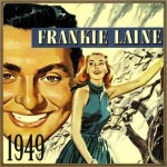 On the Sunny Side of the Street, Frankie Laine