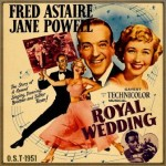 Royal Wedding (O.S.T – 1951)