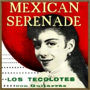 Serenata Mexicana, Los Tecolotes