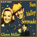 Sun Valley Serenade (O.S.T – 1941)