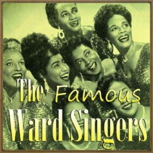 Surely God Is Able, The Famous Ward Singers