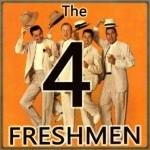 The Four Freshmen, The Four Freshmen
