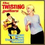 The Twist of Schubert, The Twisting Guitars