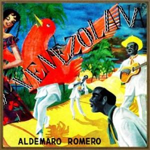 Fiesta Venezolana, Aldemaro Romero