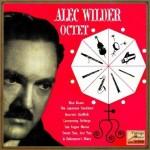 The Japanese Sandman, Alec Wilder
