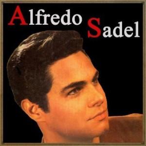 Alfredo Sadel, Alfredo Sadel
