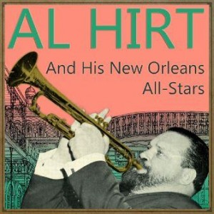 Al Hirt and His New Orleans All-Stars