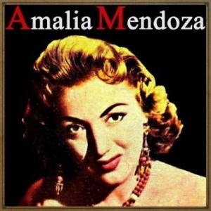 "Amalia Mendoza, ""La Tariacuri"""