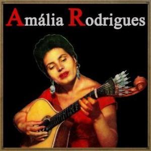 Amália Rodrigues, Amália Rodrigues