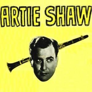 Artie Shaw, Artie Shaw