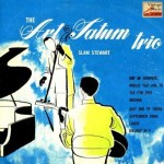 Out Of Nowhere, Art Tatum