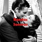 Bandas Sonoras (30 Vídeos)