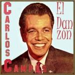 El Danzón, Carlos Campos