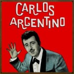 Amor De Mis Amores, Carlos Argentino