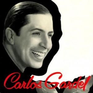 Carlos Gardel, Carlos Gardel