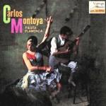 Flamenco Party, Carlos Montoya