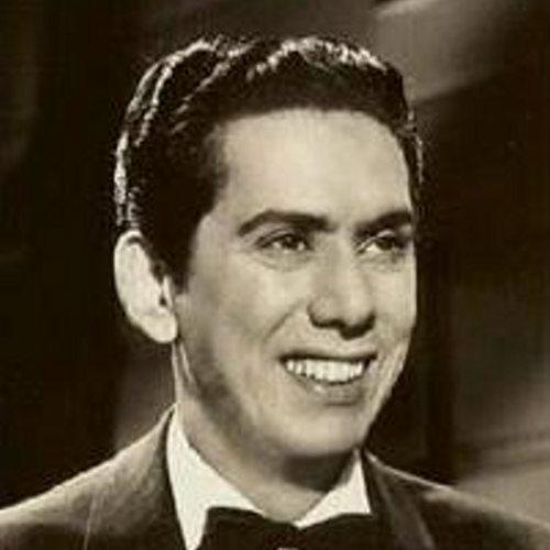 Carmen Cavallaro nació el 6 de mayo de 1913