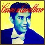Piano For Lounge, Carmen Cavallaro