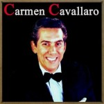 Carmen Cavallaro, Carmen Cavallaro