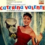 Personality, Caterina Valente
