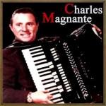 Charles Magnante, Charles Magnante