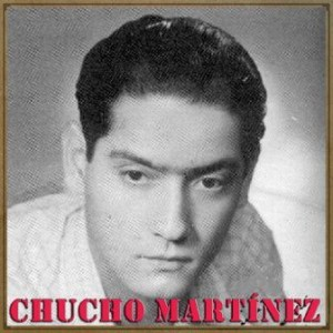 Sinceramente, Chucho Martínez Gil
