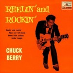 Reelin' And Rockin', Chuck Berry
