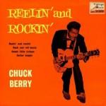 Reelin' And Rockin', Chuck Berry