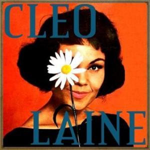 Ain't Misbehavin', Cleo Laine