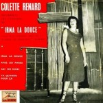 Irma La Douce, Colette Renard
